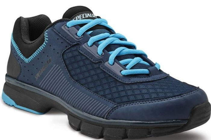 Specialized Cadet Shoe Deep
